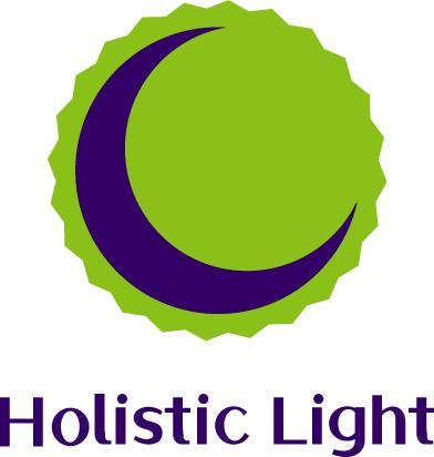 ホリスティックライト ― ヒプノセラピー長崎 / ホリスティックライトは、人生の変化を加速します。